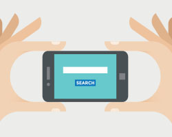 Mobile Search Engine Optimization Best Practices - Act-On Blog