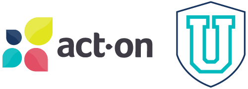 Act-On New User Boot Camp